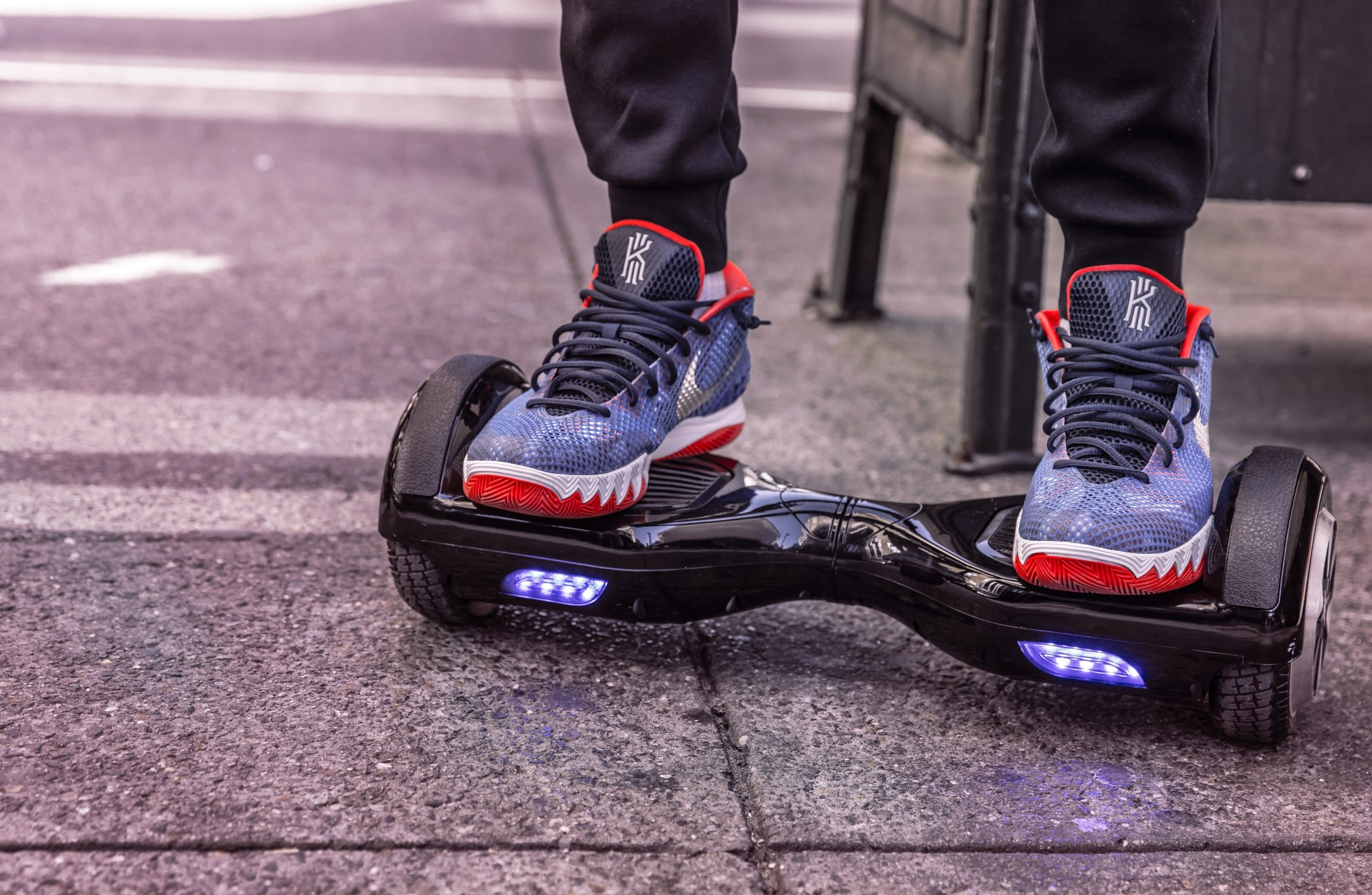 Where Can I Buy A Hoverboard >> Where Can I Buy A Hoverboard In Oakville